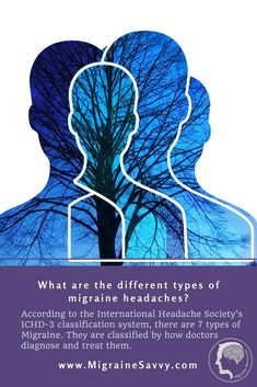 What Can You Do For A Tension Headache? – Headache And Migraine Relief Today Types Of Migraines, Chronic Migraines, Migraine Relief, Migraine Headache, Pain Relief, Headache Medicine, Hemiplegic Migraine, Essential Oils For Headaches, Relaxer