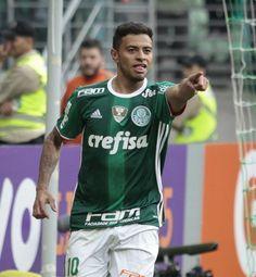 CX 10 !!! Palmeiras 2 x 1 Vitória Siga o Líder!