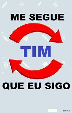 #tim #timbeta #betaseguebeta #betalad #sdv #betaajudabeta #betaquerlab