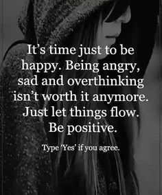 Spiritual Thoughts, Positive Thoughts, Positive Vibes, Positive Quotes, Spiritual Guidance, Positive Mindset, Law Of Attraction Planner, Law Of Attraction Money, Law Of Attraction Quotes