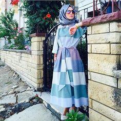 #hijabfashion #hijabers #hijabi #hijabstyle #tesettür #tesettürgiyim #muslimstyle #hija