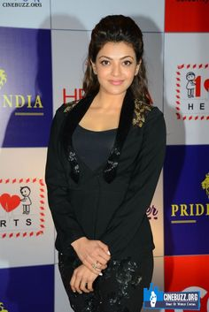 Kajal Aggarwal Latest Hot Photos Check more at http://cinebuzz.org/pics/bollywood-unsensored/kajal-aggarwal-latest-hot-photos/
