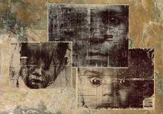 Peter Kennard collage - Buscar con Google