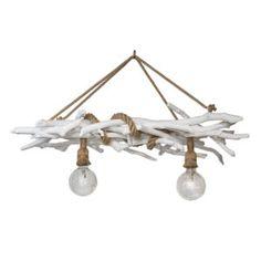 φωτιστικα,θαλασσοξυλα,driftwood Driftwood Art, Chandelier, Ceiling Lights, Lighting, Home Decor, Candelabra, Decoration Home, Room Decor, Chandeliers