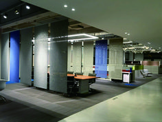 China Office Furniture manufacturer, Office Lighting, Office Accessories supplier - Guangzhou Uispair Environmental Engineering Design Co. Office Interior Design, Office Interiors, Innovative Office, Office Furniture Manufacturers, Office Lighting, Coworking Space, Office Accessories, Office Decor, Design Ideas