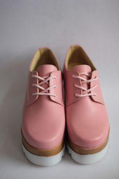 Rockie Shoes - Rosinha - YELLOW FACTORY