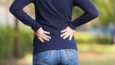 Fibromyalgi opererer svært forskjellig fra person til person, men det finnes noen generelle råd.