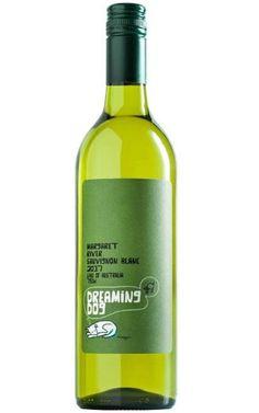 Bellwether The Ant Series Rosato 2017 Tasmania - 12 Bottles Grape Juice, Sauvignon Blanc, Tasmania, Ant, Wines, Bottles, Food, Essen, Eten