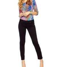 HPLilly Pulitzer Skinny Jeans Lilly pulitzer worth skinny jeans. Lilly Pulitzer Jeans Skinny