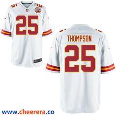 Cheap 44 Best NFL Kansas City Chiefs Jerseys from www  free shipping
