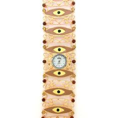 Reloj Muzzaz Dharma CB00004967_D Precio mayoreo: $98