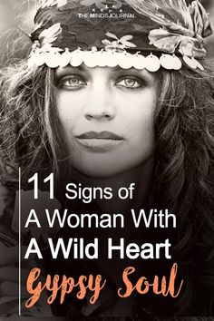 Best Style of Clothes For Body Type - Fashion Trends Wild Girl Quotes, Wild Women Quotes, Wild And Free Quotes, Gypsy Soul Quotes, Hippie Quotes, Emo Quotes, Gypsy Sayings, Bohemian Quotes, Scorpio Quotes