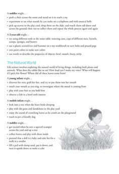 Teaching Strategies, LLC - The Creative Curriculum for Infants, Toddlers Twos Creative Curriculum Preschool, Preschool Assessment, Preschool Themes, Preschool Learning, Fun Learning, Preschool Activities, Curriculum Planning, Lesson Planning, Teaching Strategies Gold