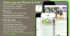 Hotel App Full iOS Template for iPhone/iPad   http://codecanyon.net/item/hotel-app-full-ios-template-for-iphoneipad/7414977?ref=damiamio      Your Hotel iOS App for iPhone and iPad The application is ready to upload to the App Store and does not require a http://hotdietpills.com/cat2/weight-loss-excess-skin-prevention-objectives-of-accounting.html