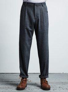 timeless design c10ef 66c09 69 bästa bilderna på Looks i 2019  Man fashion, Mens clothin