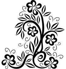 I'd get this tatooed on my forearm so i can look tough.