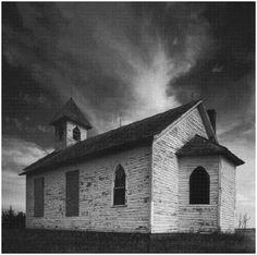 wooden-church358x355.gif (358×355)