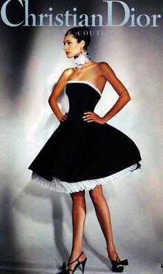 Dior 1993