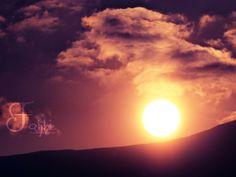 mesmerize me Personal Portfolio, Alps, Switzerland, Profile, Celestial, Sunset, Outdoor, User Profile, Outdoors