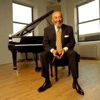 #ExpresiónLatina: Hoy la música latina está de fiesta, celebramos el cumpleaños del maestro Eddie Palmieri, el Mesías, el Sol.