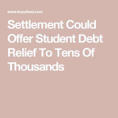debt repayment plan worksheet debt relief help pinterest