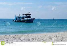 Bilderesultat for koh samet Koh Samet, Pont Du Gard, Thailand, Boat, Search, Dinghy, Searching, Boats, Ship