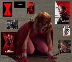 Wanda Marvel, Marvel E Dc, Marvel Fan Art, Marvel Films, Marvel Women, Marvel Funny, Marvel Characters, Marvel Avengers, Marvel Universe