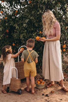 Our Kitchen – Barefoot Blonde by Amber Fillerup Clark Cute Family, Family Goals, Family Life, Amber Fillerup Clark, Jacquemus, Barefoot Blonde, Future Mom, Mommy And Me, Dream Life