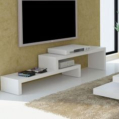 TemaHome/Mobile TV Cliff 120+120/Lovepromo