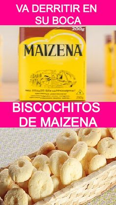 Mexican Dessert Recipes, Breakfast Recipes, Candy Crafts, Pan Dulce, Cooking Recipes, Healthy Recipes, Sin Gluten, Cupcake Cookies, Flan