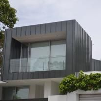 Gallery | Design Cladding
