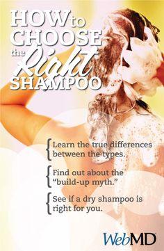 #shampoo #DryShampoo #HealthyHair #DryHair #OilyHair #products #shop