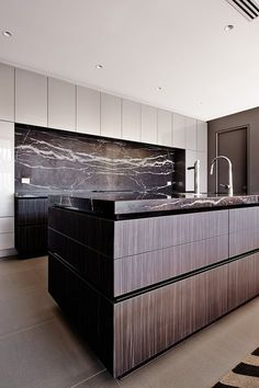 Luxury Kitchen Archives - Page 5 of 11 - Dream Homes