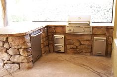 #Backyard #Backyards #Patios #Patio #OutdoorKitchen #OutdoorKitchens #Kitchen #Kitchens