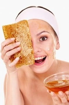 6 Natural Remedies for Dry Skin Condition