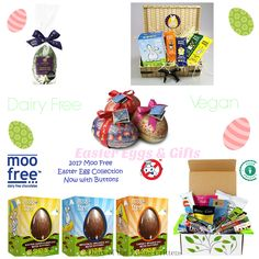 Five Dairy Free & Vegan Chocolate Easter Eggs and Gifts - Diary of the Evans-Crittens Dairy Free Chocolate, Easter Chocolate, Vegan Chocolate, Dairy Free Easter Eggs, Larder, Easter Gift, Giveaways, Evans, Foodies