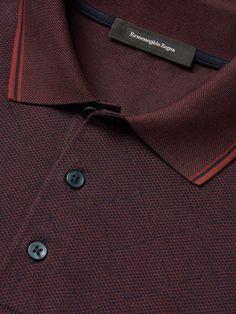Polo Shirt Style, Polo Shirt Design, Polo Design, Mens Polo T Shirts, Pique Polo Shirt, Costume, Mens Suits, Shirt Designs, Men Casual