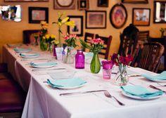 casamento-lia-dani-just-lia-mesa-convidados