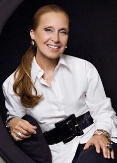 Danielle Steel - August 14, 1947...Danielle Fernandes Dominique Schuelein-Steel, better known by the name Danielle Steel, is an American novelist, currently the best selling author alive and the fourth bestselling author of all time, with over 800 million copies sold.