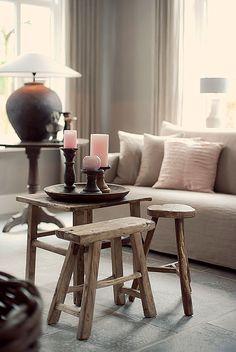 Doe het zelf > Salontafels op twoonhuis.nl
