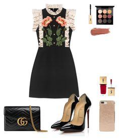 Designer Clothes, Shoes & Bags for Women Simple Outfits, Classy Outfits, Casual Outfits, Cute Outfits, Gossip Girl Fashion, Teen Fashion, Womens Fashion, Ellie Saab, Suit Fashion