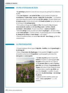 Vocabulaire Progressif du Français : Claire Miquel : Free Download, Borrow, and Streaming : Internet Archive French Words, France, Free Download, Photos, Internet, Image, Presents, Vocabulary, Fle