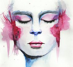 """https://flic.kr/p/nce7Lv 