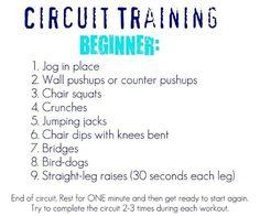 4.bp.blogspot.com -vFv8gkFjZrU UUpsCawivtI AAAAAAAAJ4I wko-96BkKzA s1600 circuit+training+workout.jpg