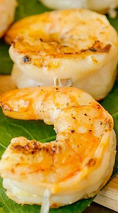 ... GRILLING RECIPES on Pinterest | Skewers, Kabobs and Grilled Pork Chops