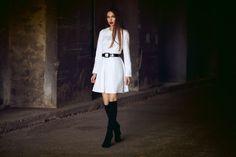 Giulia S clothing