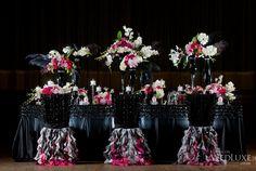Toronto Elegant Wedding Cakes by The Caketress » Stylish Wedding Cakes and cakes for Bar Mitzvahs , Bat Mitzvahs, and Birthday Cakes - proudly serving Vaughan , Woodbridge, Toronto , Richmond Hill, Oakville, Brampton, Missisauga , GTA and surrounding areas.