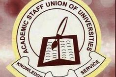 NATIONAL JUST IN: Workers in Nigerian universities begin warning strike .Nigerian university workers have announced a warning strike from Monday, to press the federal government to meet their demands. The one-week strike will
