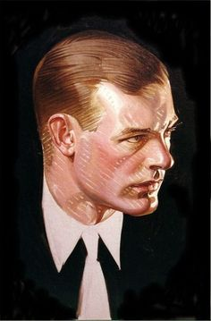Tagged with art, painting, illustration, magazines, leyendecker;C Leyendecker - Illustrator Extraordinaire Traditional Paintings, Traditional Art, American Illustration, Illustration Art, Vintage Illustrations, Jc Leyendecker, Wow Art, Art Inspo, Vintage Art