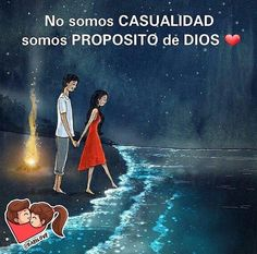 @anyela1110 eres mi bendición ❤️ Amor Quotes, Bible Quotes, Love Quotes, Christian Girls, Christian Life, Happy New Year Photo, Christian Relationships, New Year Photos, Bless The Lord